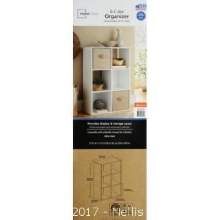 766 - Online Retailer Returns Liquidation | Nellis Auction