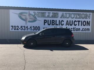 1396 - March 24th Live & Online Vehicle Auction | Nellis Auction